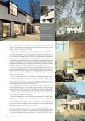 Breathing new life into White Cottage - Horton and Sons - Page 2