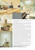 Breathing new life into White Cottage - Horton and Sons - Page 3