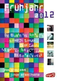 Script 5 Verlag - Loewe Verlag