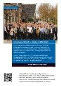 Knap Transport Groep wint Zaanse ... - Zaanbusiness - Page 3