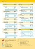Sprachen Lernen Revision 7 - Seite 4