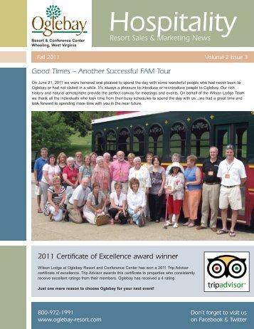 Oglebays Good Zoo Teen Volunteer Application Oglebay Resort