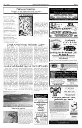 GNJ 7-3-10 Pgs. 5-8.pdf - Great Northwoods Journal