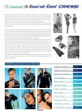 2010 - Dive-King-Pro - Page 3