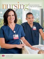 CS-Nursing-Brochure