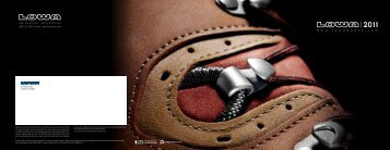 Please download our current boot catalog by clicking ... - Lowa Boots