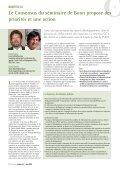 Les organisations de producteurs et les chaînes de ... - Capacity.org - Page 2