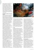 Les organisations de producteurs et les chaînes de ... - Capacity.org - Page 5