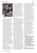 Les organisations de producteurs et les chaînes de ... - Capacity.org - Page 6