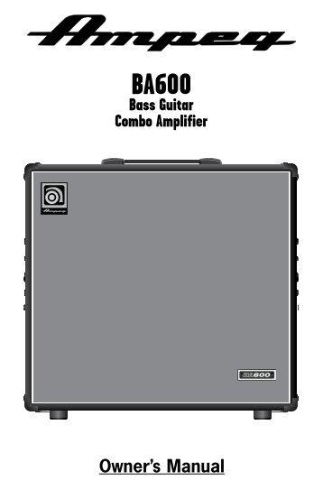 trace elliot ta100 acoustic guitar amplifier manual. Black Bedroom Furniture Sets. Home Design Ideas
