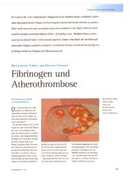 Dade Behring News_2_49_56_2004 - Prof. Dr. med. Dr. hc Dietrich ...