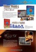 Titan Handbuch - Best Service - Seite 2