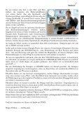 Titan Handbuch - Best Service - Seite 7