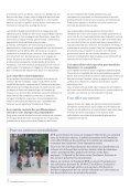Les fonds et fondations en 2009 - Fondation de France - Page 4