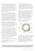 Les fonds et fondations en 2009 - Fondation de France - Page 5