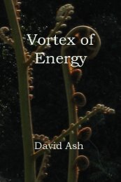 vortex-of-energy-pdf-download