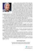 BastaEuro_comeusciredaincubo - Page 2