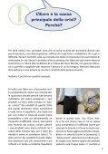 BastaEuro_comeusciredaincubo - Page 3