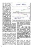BastaEuro_comeusciredaincubo - Page 4