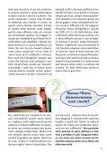 BastaEuro_comeusciredaincubo - Page 5