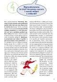 BastaEuro_comeusciredaincubo - Page 7