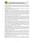 Download - IFES - Page 6