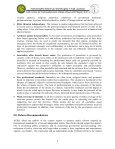 Download - IFES - Page 7