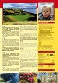 Großbritannien & Irland - Seite 2