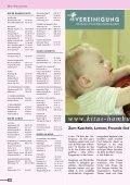 SO GING ES MIR - Hosenmatz Magazin - Page 4