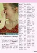SO GING ES MIR - Hosenmatz Magazin - Page 5
