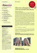 6. Juni Hamburg Hamburg Messe Halle B.4 - Hosenmatz Magazin - Page 3