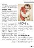 6. Juni Hamburg Hamburg Messe Halle B.4 - Hosenmatz Magazin - Page 5