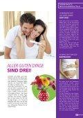 Rabatt-Coupon - Hosenmatz Magazin - Page 5
