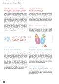 Rabatt-Coupon - Hosenmatz Magazin - Page 6