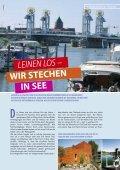 Rabatt-Coupon - Hosenmatz Magazin - Page 7