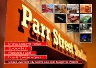 parr street podzzz brochure 2012.pdf - Press Dispensary