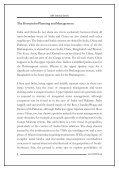 Seminar-Series_1416034918447 - Page 5