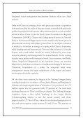 Seminar-Series_1416034918447 - Page 6