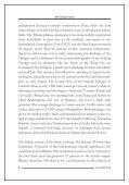 Seminar-Series_1416034918447 - Page 7