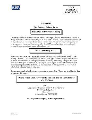 volunteer satisfaction survey template - volunteer satisfaction questionnaire please do not