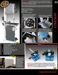 CATALOG - Woodworker's Depot, Inc. - Page 3