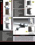 CATALOG - Woodworker's Depot, Inc. - Page 4