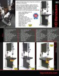 CATALOG - Woodworker's Depot, Inc. - Page 5