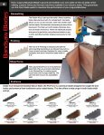 CATALOG - Woodworker's Depot, Inc. - Page 6