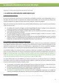 La soberanía alimentaria en las mesas del colegio ––– - Page 4