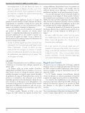 sommaire - Page 3