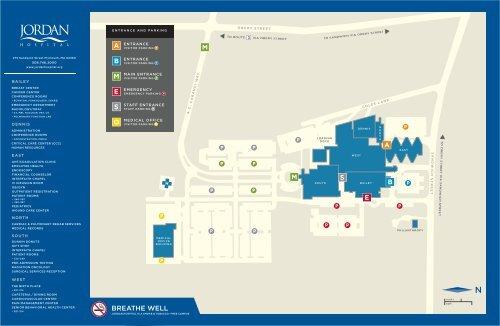 99 Slcc Jordan Campus Map Compressportnederland Jordan Campus Slcc