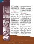 El concreto que vuela - Page 3
