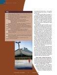 El concreto que vuela - Page 5