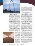 El concreto que vuela - Page 7